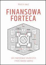 Finansowa-Forteca-Marcin-Iwuc