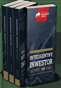 Inteligenty Inwestor XXI wieku