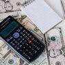 W-8BEN – sposób na niższe opodatkowanie dywidend