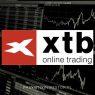 XTB – rachunek inwestycyjny dla każdego