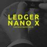 Ledger Nano X – recenzja, opinie, gdzie kupić?